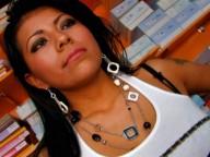 Vidéo porno mobile : Une sublime latine se fait démonter